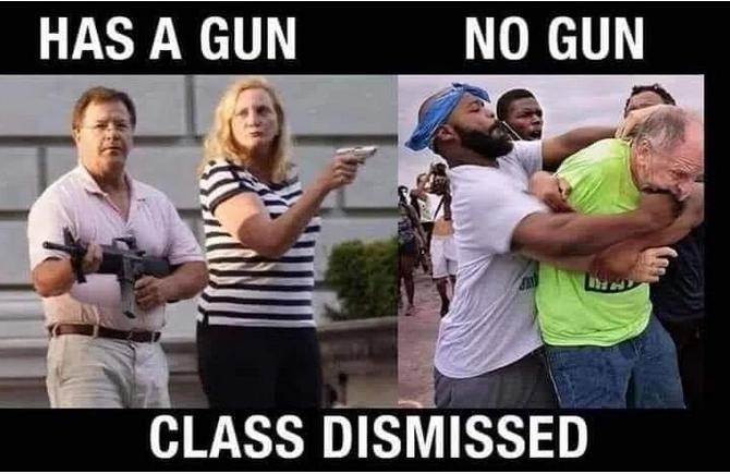 The Firearm & 2A Meme Thread-2nd.png