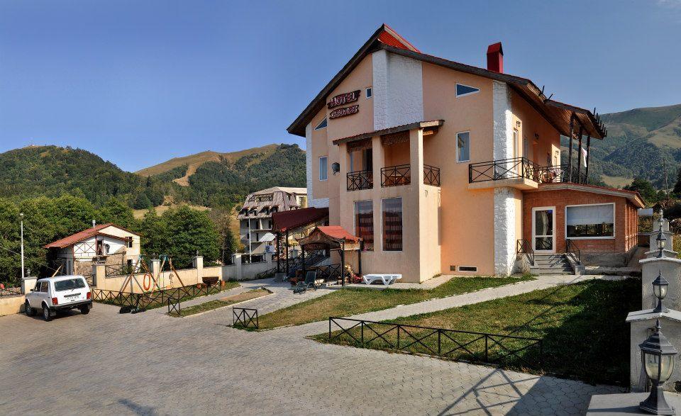 Hotel :)-300096_523358521017481_257875918_n.jpg
