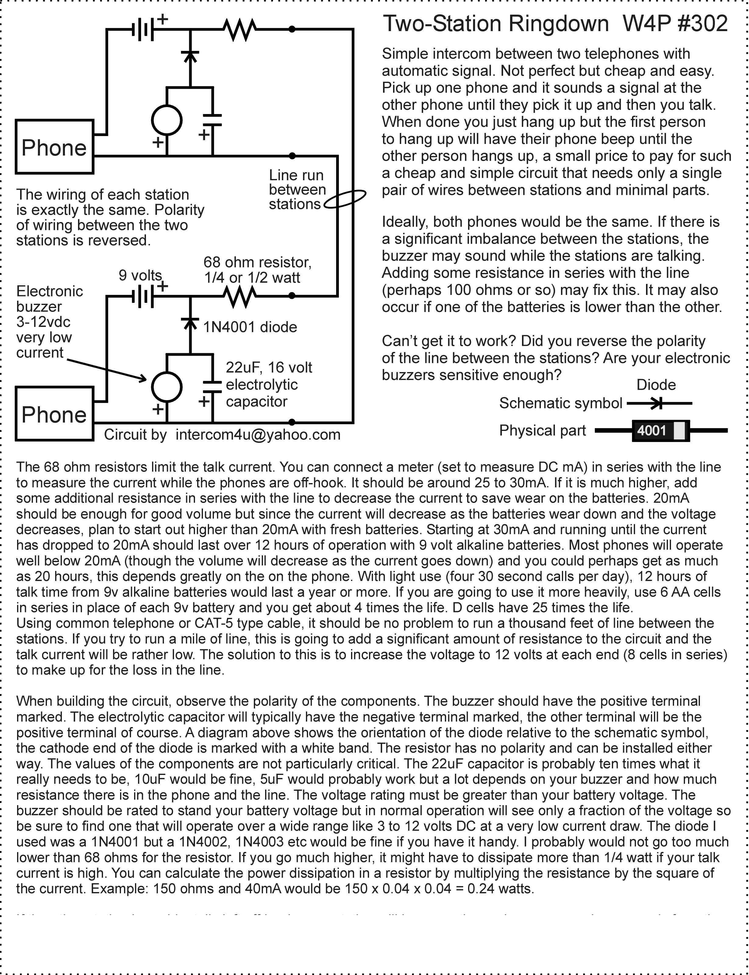Improvised Field Phones-302-ringdown-1f.jpg