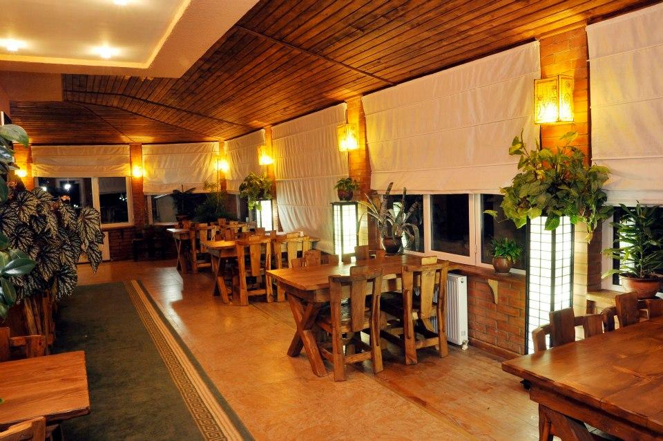 Hotel :)-30367_523358417684158_1675296688_n.jpg