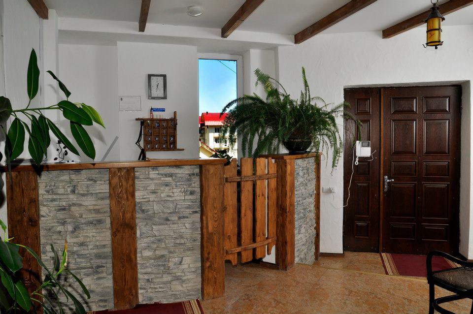 Hotel :)-305932_523357901017543_123224131_n.jpg