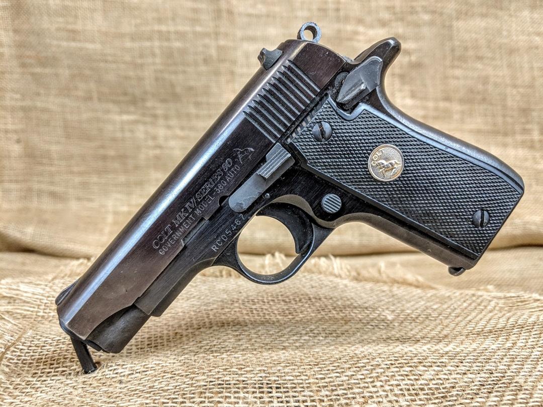 380 For a carry gun?-380.jpg