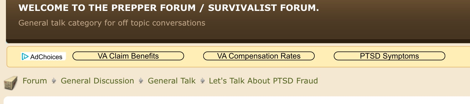 Let's Talk About PTSD Fraud-39014330-cc4b-455e-9920-5b0dca9e0e09.jpeg