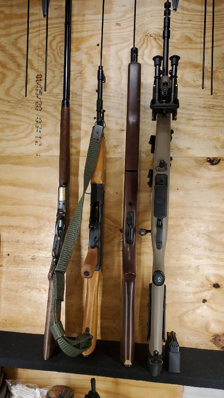 Rifle Picture Thread-4-closet.jpg