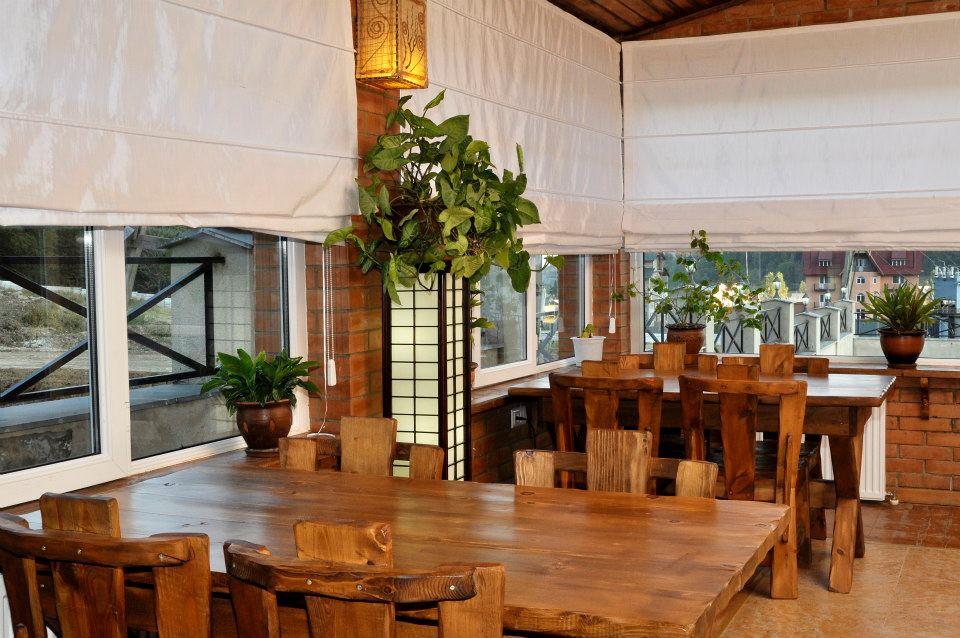Hotel :)-403374_523358494350817_1294830531_n.jpg
