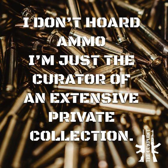 The Firearm & 2A Meme Thread-4242cb1018951270a31d5842776ef7d6.jpg