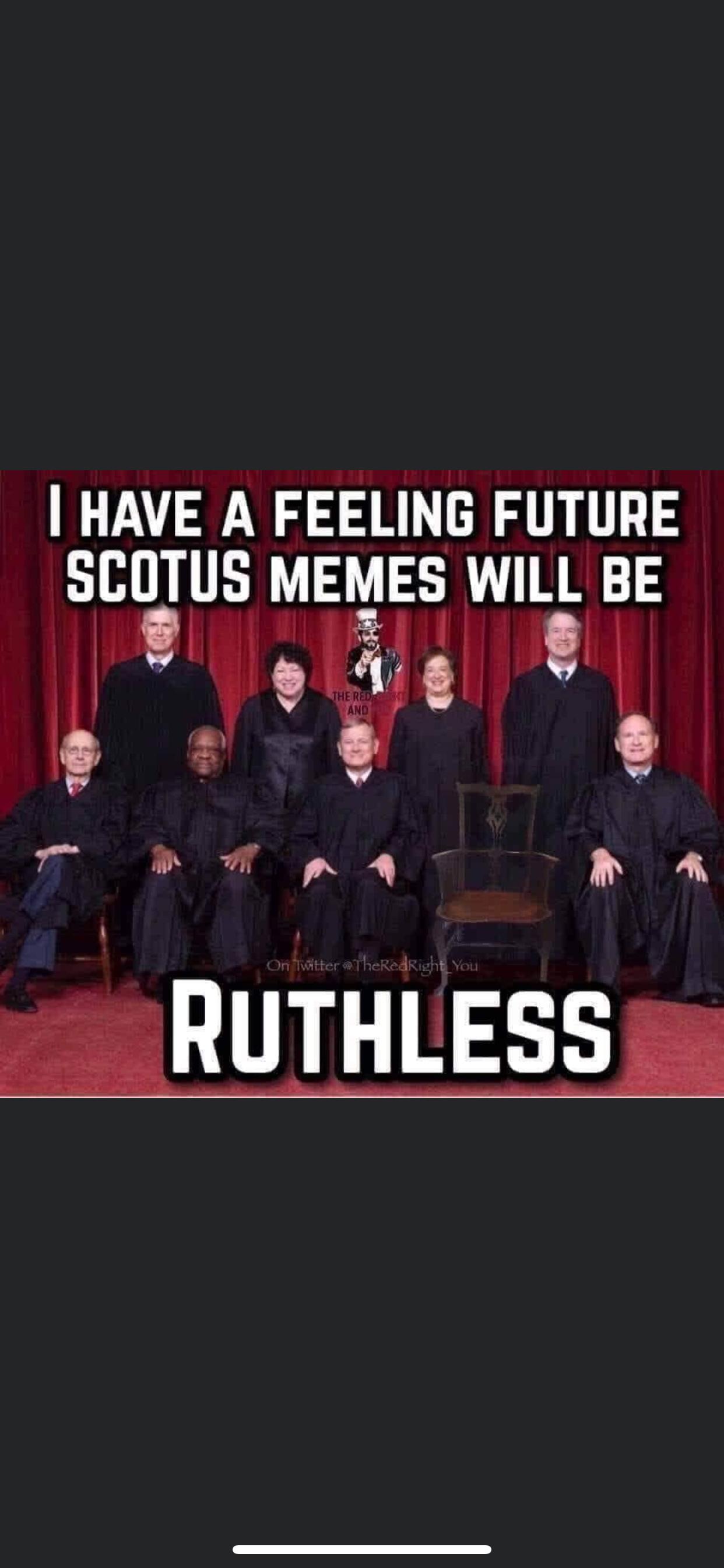 Justice Ruth Bader Ginsburg Dead-439c8003-de2c-4508-b6da-6c565d1a234b.png