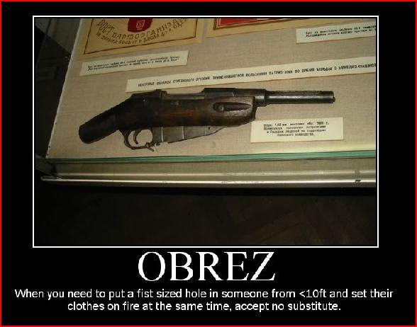 Budget pistols the what is the mosin of the handgun world?-45630d1322784342-gun-tests-slams-mosin-nagant-comparison-test-obrez.jpg