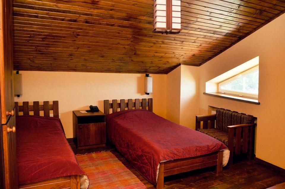 Hotel :)-481614_523358287684171_1780307681_n.jpg