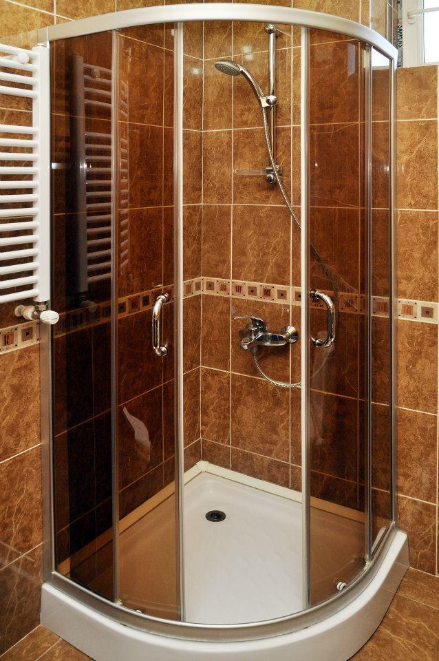 Hotel :)-486982_523358047684195_490291959_n.jpg
