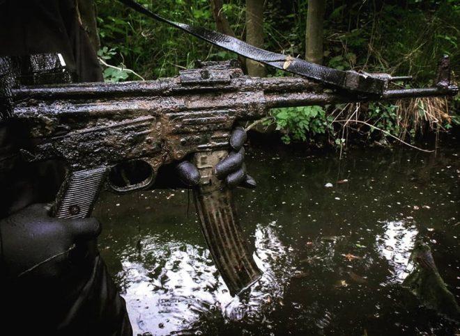 Lost guns in the lake-49085ea2-b0f0-4456-8073-8f21a8cea7bd-660x483.jpeg