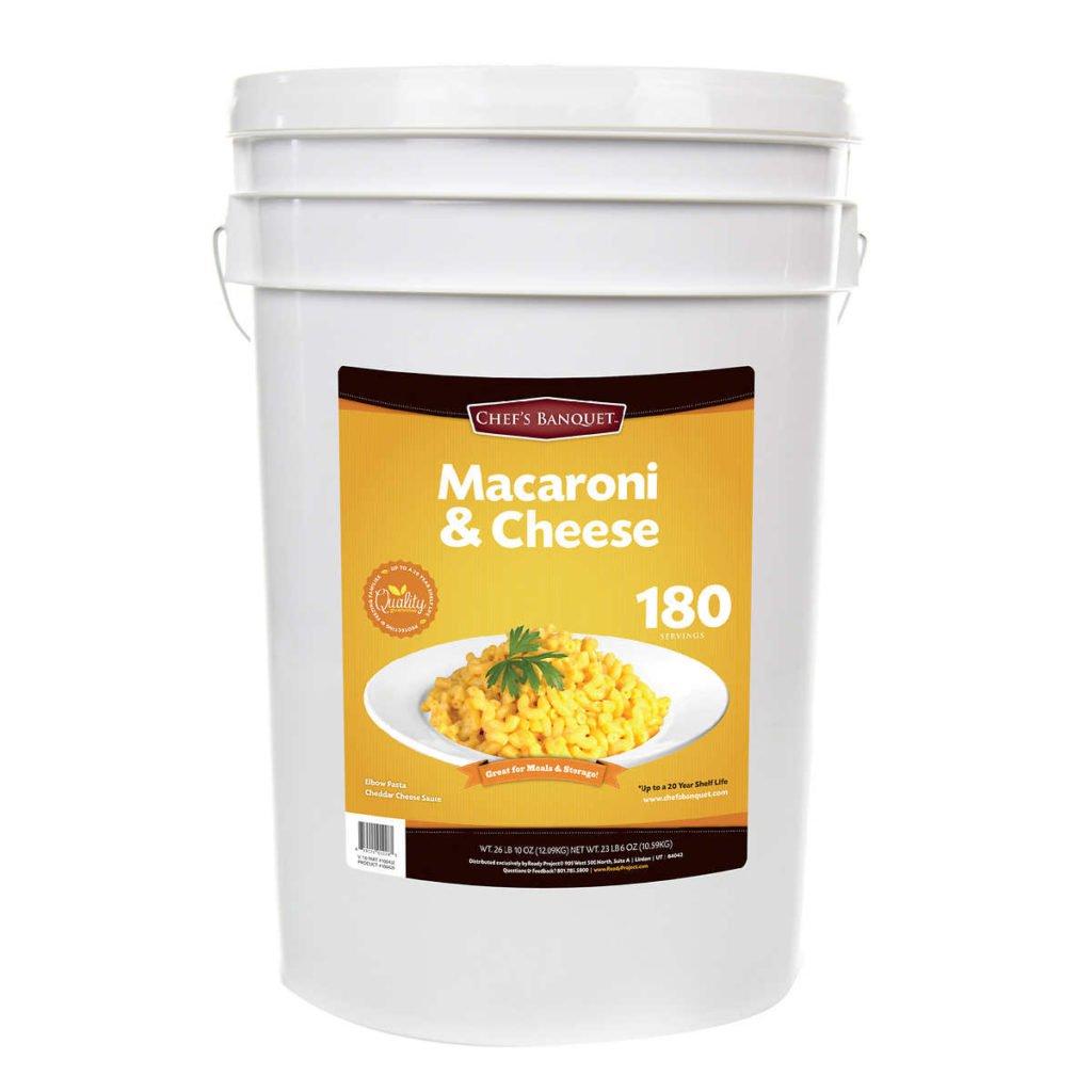 Wise Food Storage...Wow, just unimaginable-5-mac-cheese-via-costco-1024x1024.jpg