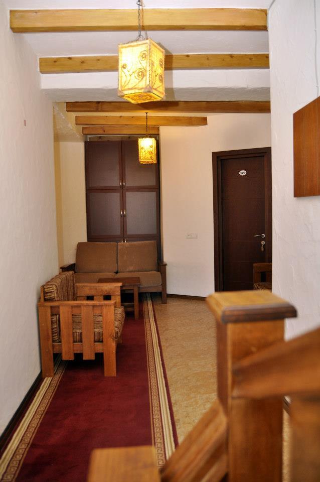 Hotel :)-522619_523357961017537_28376712_n.jpg