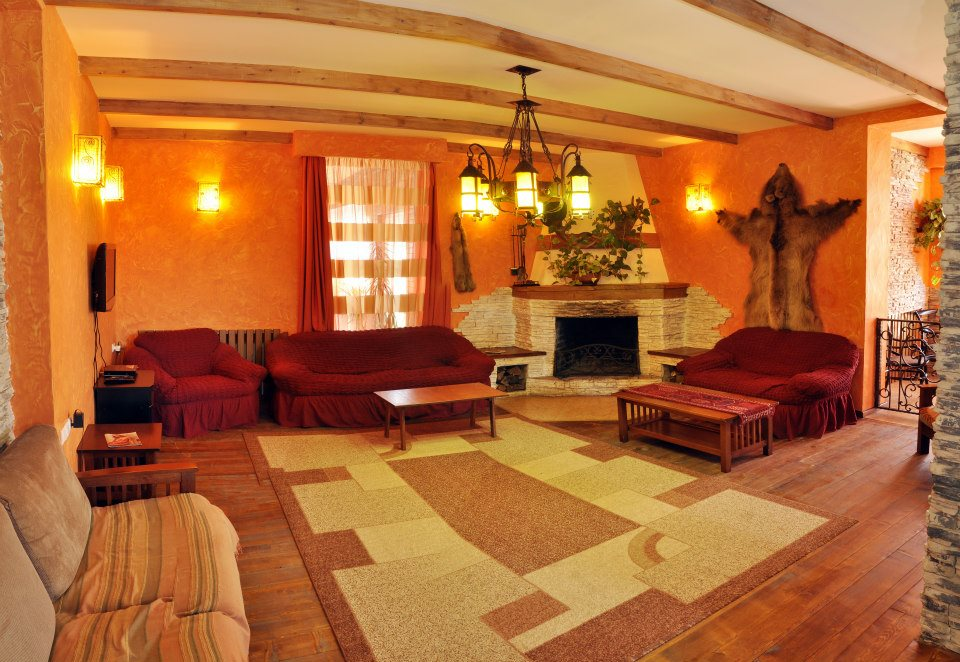 Hotel :)-531876_523357934350873_1954988943_n.jpg