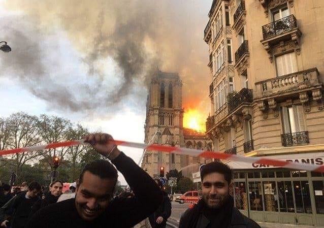 Notre Dame church on fire.-57317199_297782571118384_617611761679335424_n.jpg