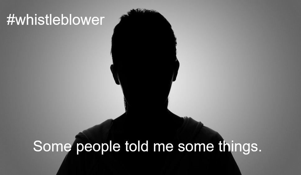 """""""Fake"""" Whistlenblower Report Released-63855245fd137224.png"""