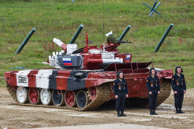 POTD: Russian Battle Tank Ninjas-67537479_2403687149874027_7989205114105626624_o.jpg