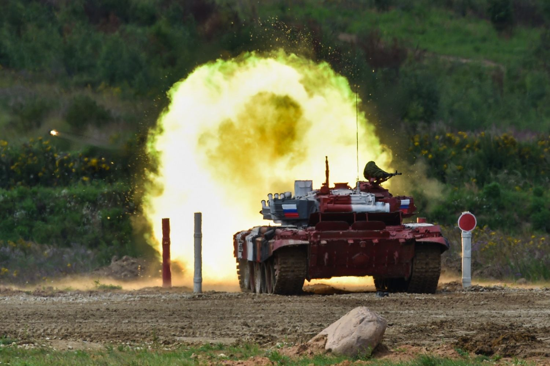 POTD: Russian Battle Tank Ninjas-67571478_2403687086540700_2229168969577660416_o.jpg