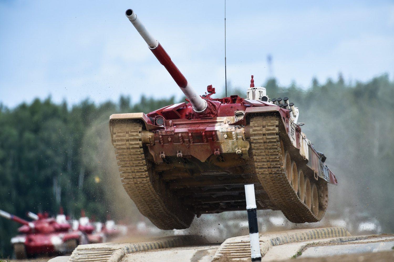 POTD: Russian Battle Tank Ninjas-67811250_2403686933207382_8604535990452748288_o.jpg