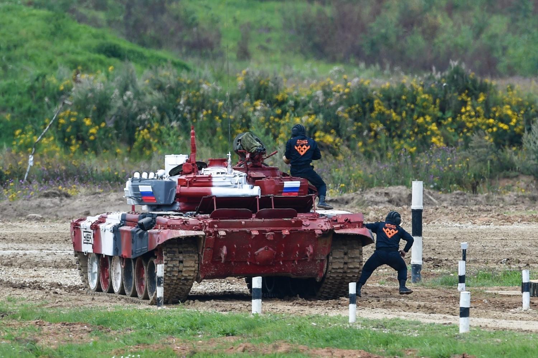 POTD: Russian Battle Tank Ninjas-67834578_2403687269874015_5907559118570258432_o.jpg