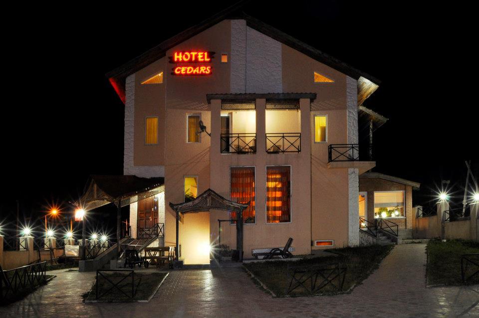 Hotel :)-68805_523357854350881_1406770499_n.jpg