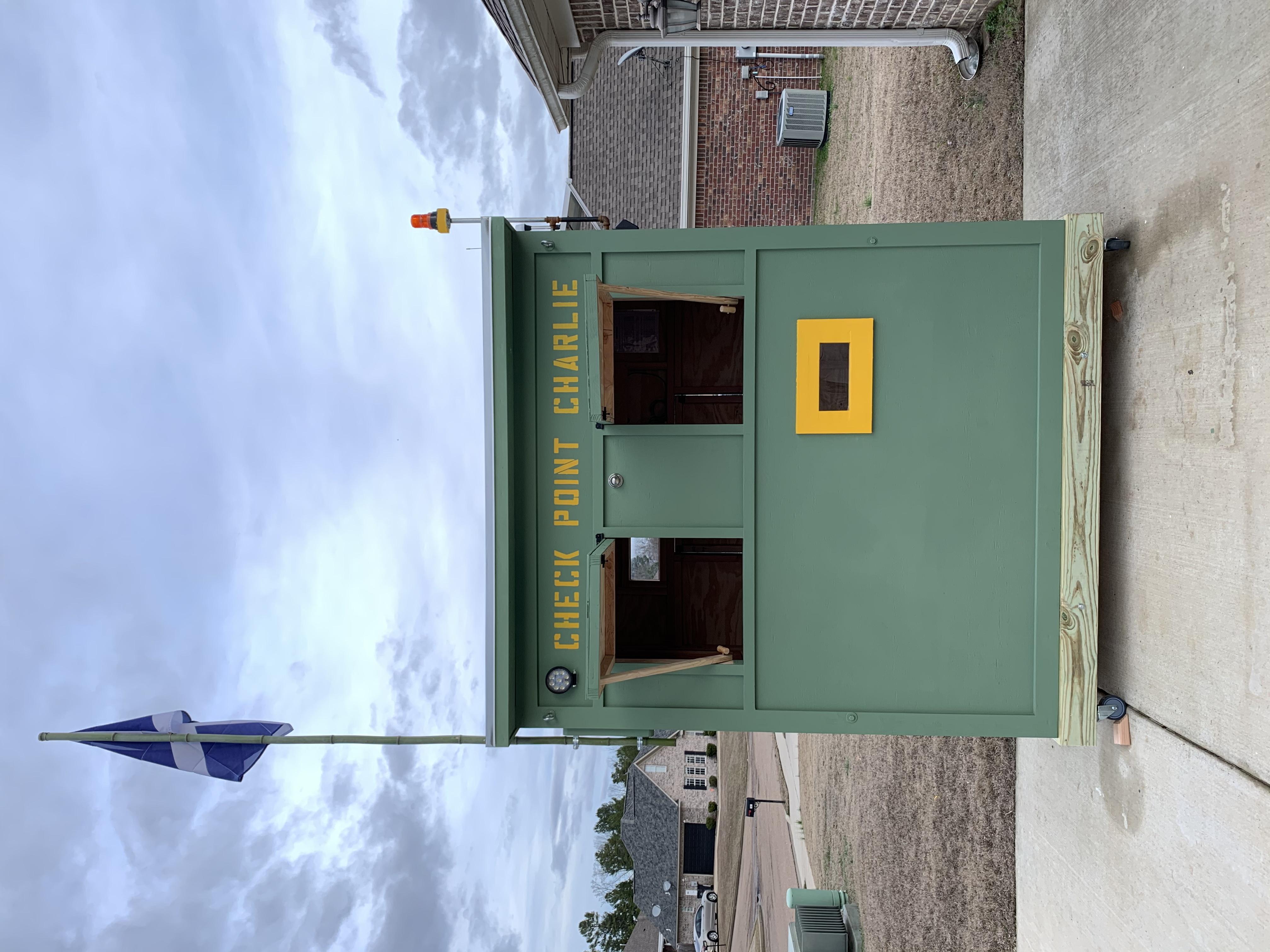 Off Grid Shelter- Shoot House- Observation Tower-73bef50a-92f2-4814-ba6e-70174b4e1343.jpeg