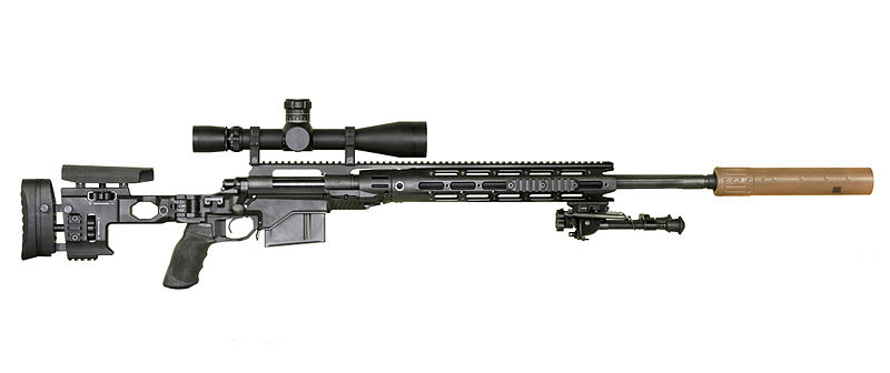 Remington model 700 or Ruger m77 hawkeye-800px-xm2010_november_2010.jpg