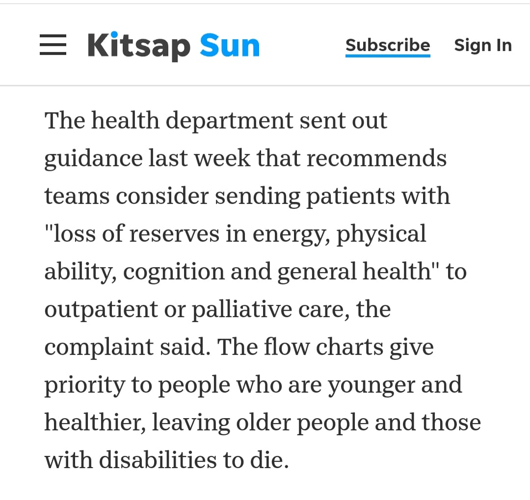 Acceptable Casualties - The Elderly Or The Economy-90630984_918855441867724_6763833287946272768_o.jpg