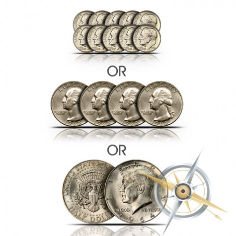 Buying Silver, Tomorrow-90_junk_silver_us_coins_1_face_value.jpg