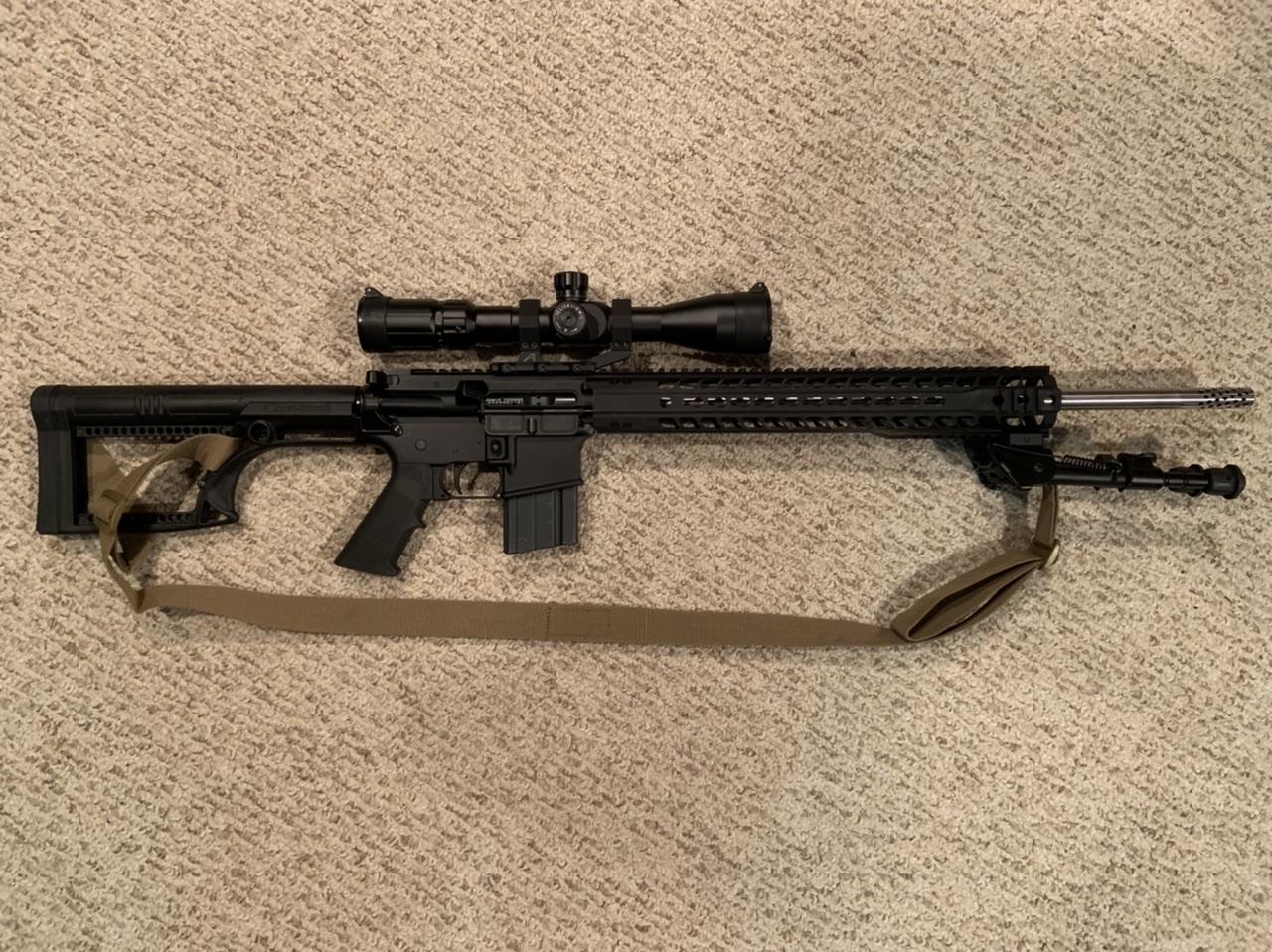Rifle Picture Thread-928743f3-eae8-42d7-a8c2-9f8c81ed8146_1580239861642.jpeg