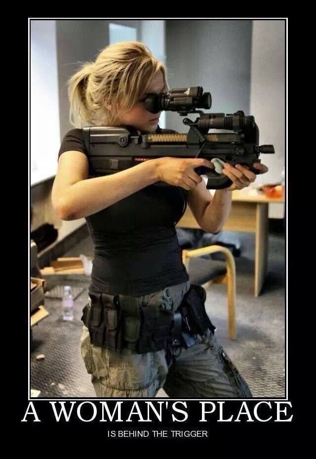 The Firearm & 2A Meme Thread-womans-place.jpg