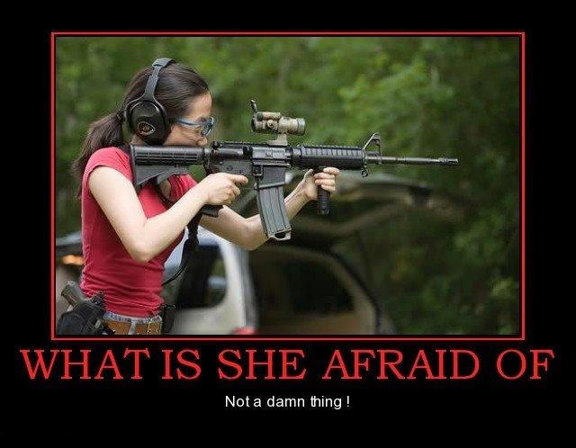 The Firearm & 2A Meme Thread-afraid-.jpg