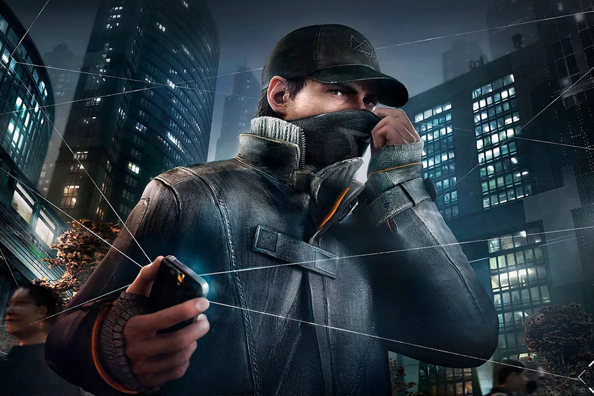 Is this legal?-aiden_pearce_in_watch_dogs.png