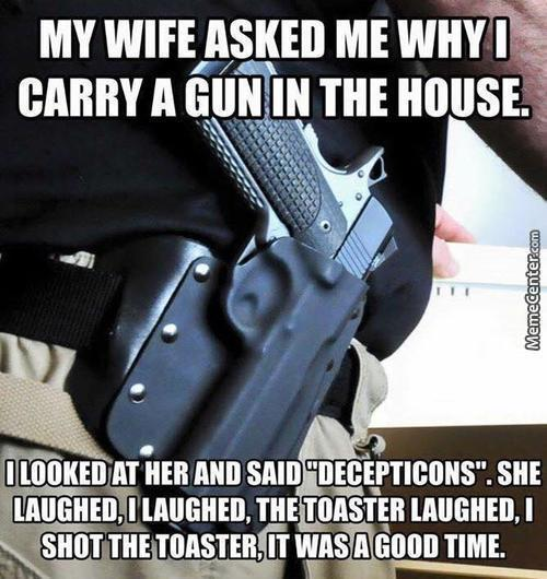 The Firearm & 2A Meme Thread-always-safe-carry-gun_o_5282921.jpg