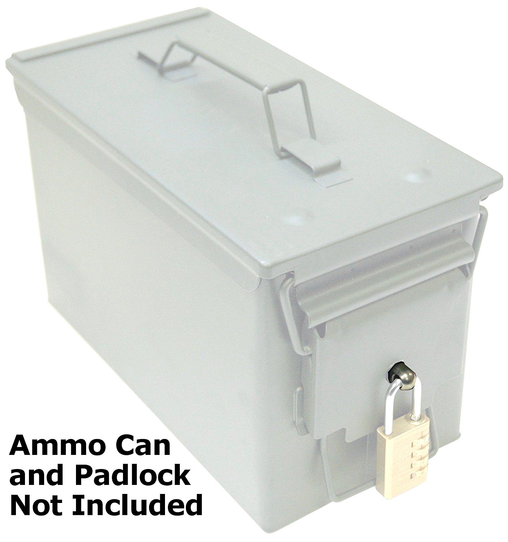 Locking ammo box-ammo-can-lock.png