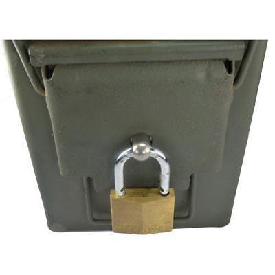 Name:  ammoboxlock.jpg Views: 222 Size:  11.0 KB