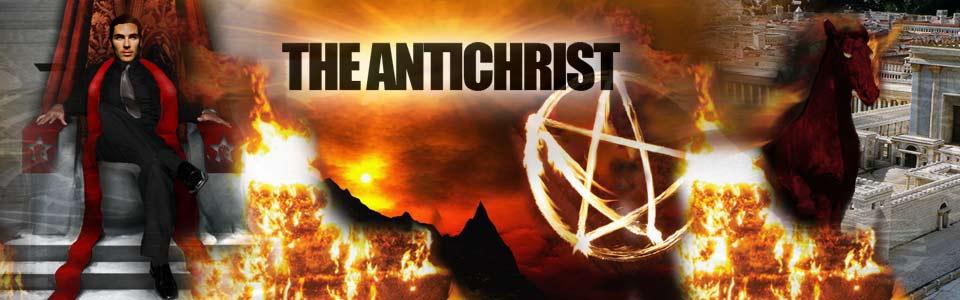Why Do You Prep?-antichrist.jpg