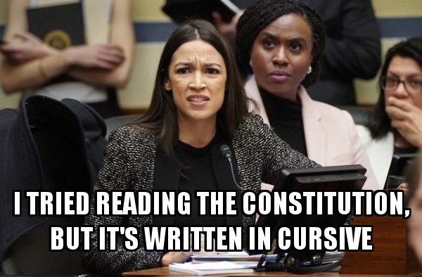 The AOC Meme thread-aoc-constitution.jpg