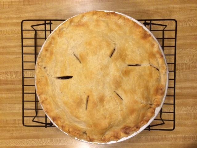 -apple-pie-031818.jpg