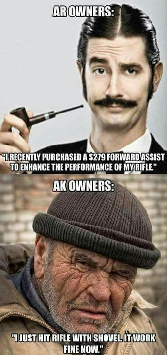 2 Rifles versus spare parts.-ar-ak-owners.jpg