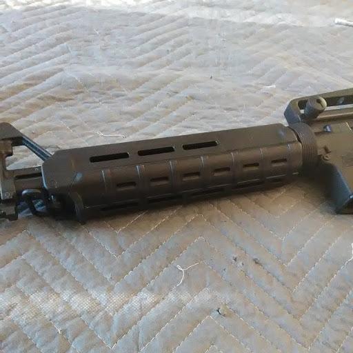 Building a DIY AR-15-ar7.jpg