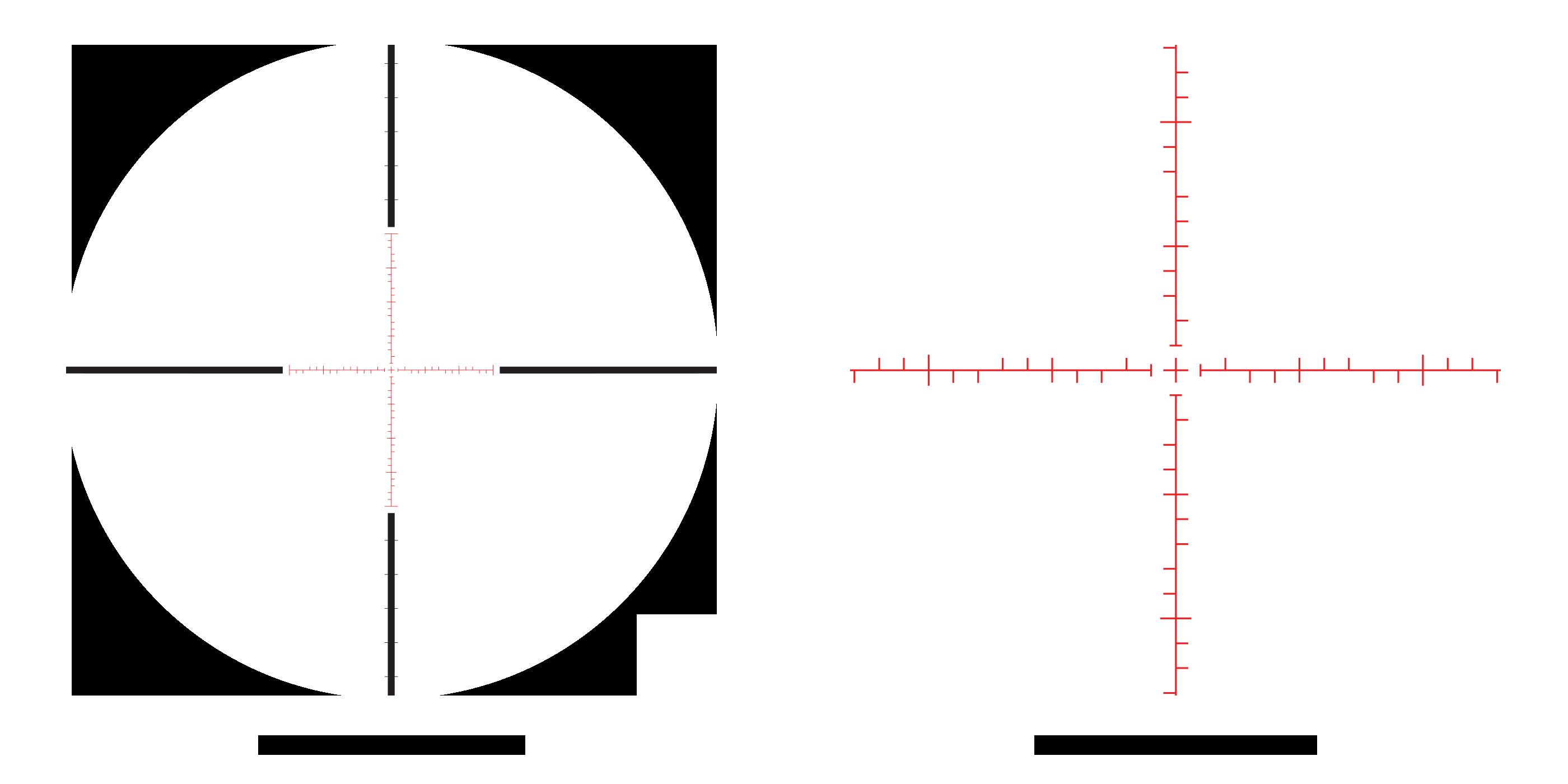 FFP scopes-atmr-ffp-ir-moa-pwr-624.png
