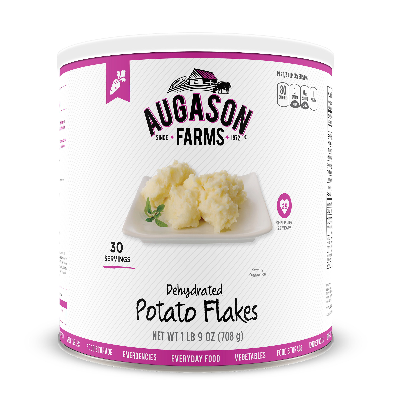 Click image for larger version.  Name:Augason Potatoe Flakes.png Views:88 Size:3.06 MB ID:64641