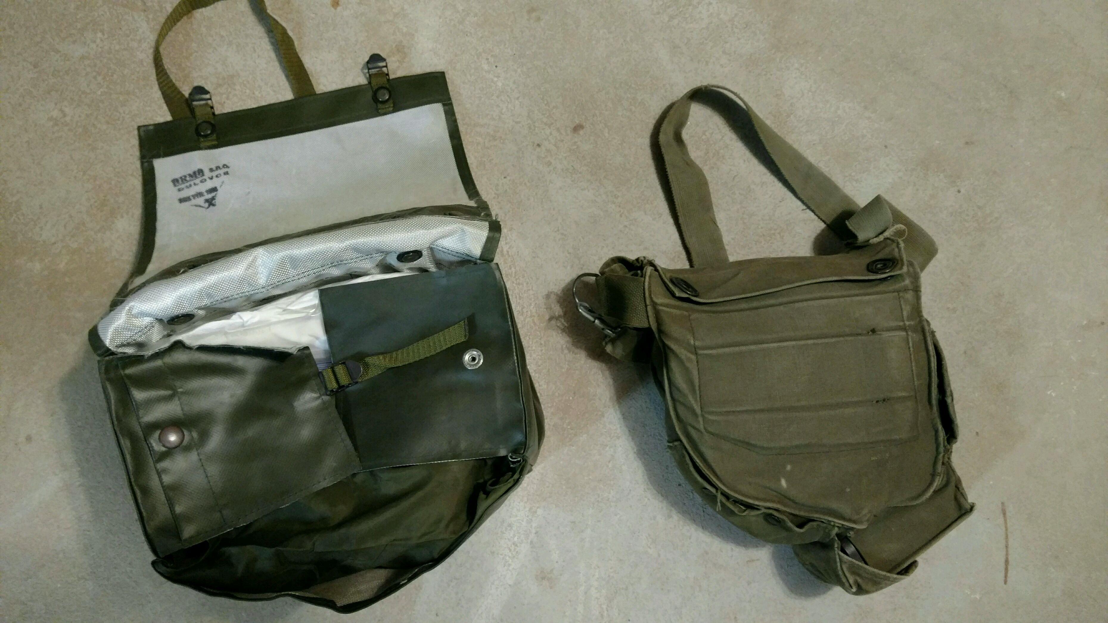 Nuclear and Pandemic Preparations-bag-half-closed.jpg