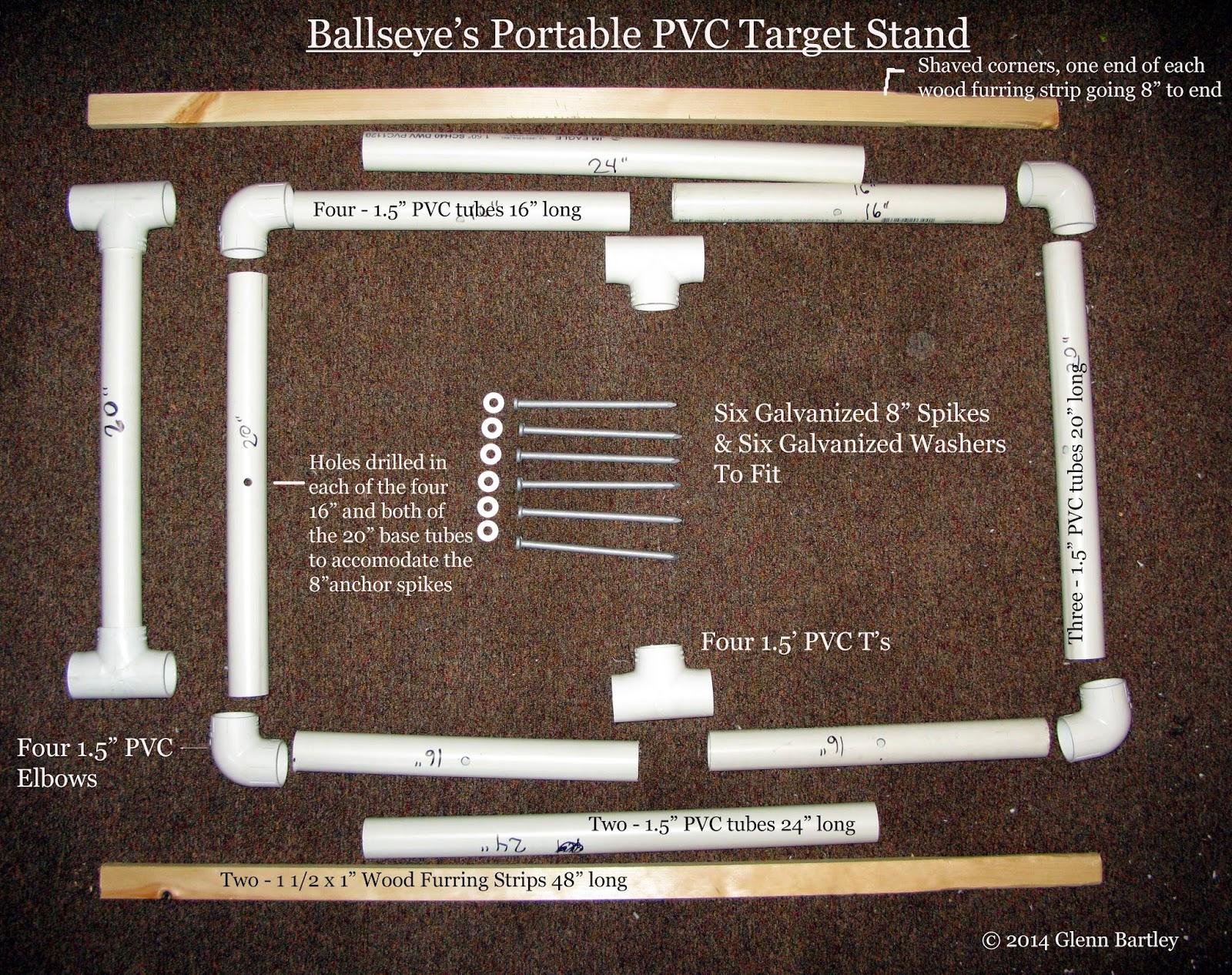 ... -target-stand-ballseye-s-poirtable-pvc-target-stand-diagram-copy.jpg