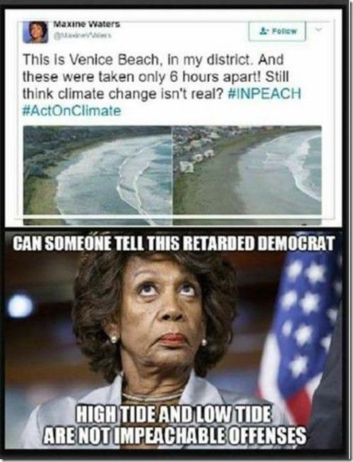 Climate Change is REAL!-bddd70b2-3681-41d8-a28e-d2bce802891d.jpeg