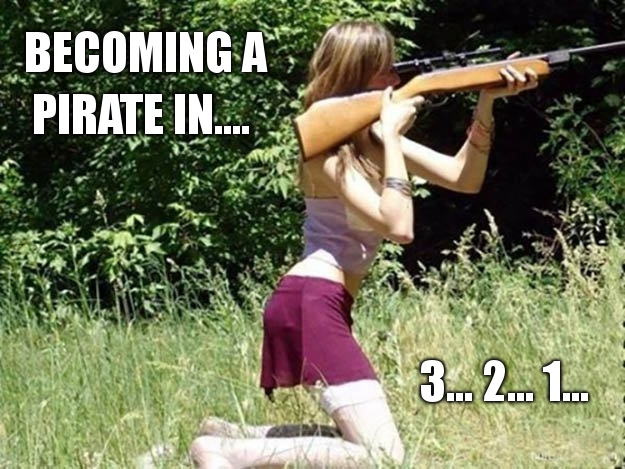 The Firearm & 2A Meme Thread-becoming-pirate.jpg