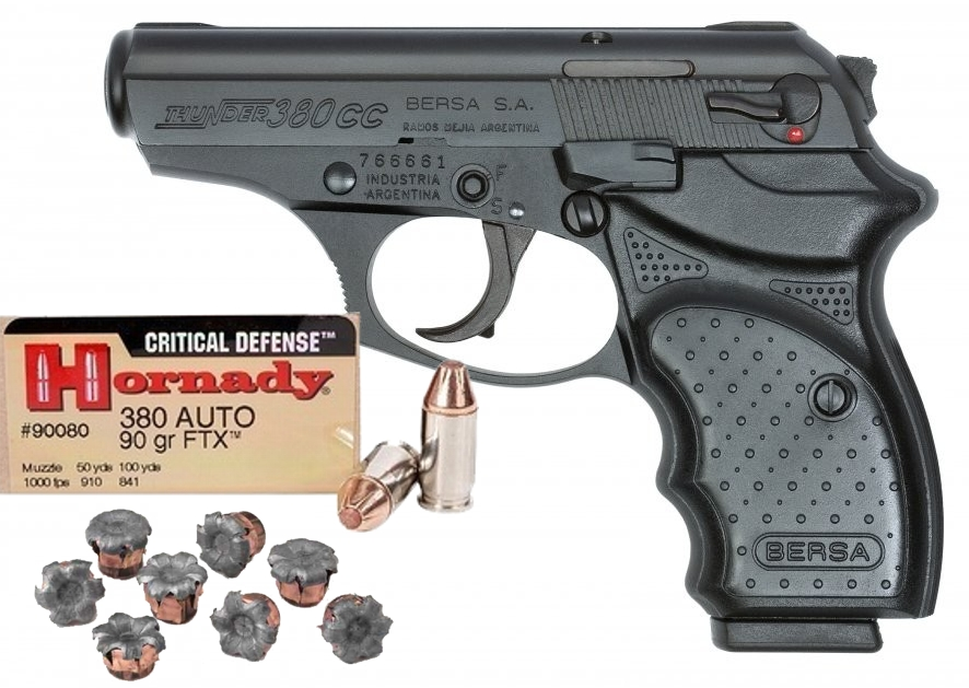 .380 for concealed carry?-bersa.jpg