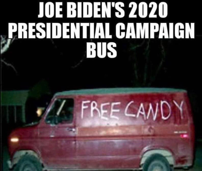 Uncle Joe to cure cancer-biden-campaign-bus.jpg