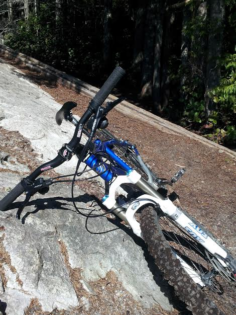 Bicycles, A Must Have-bike1.jpg